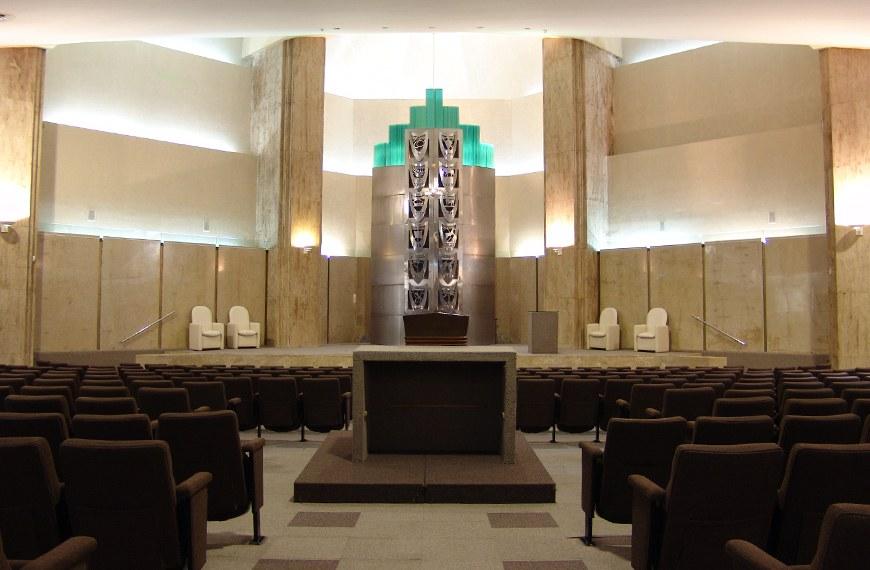 sinagoga_02