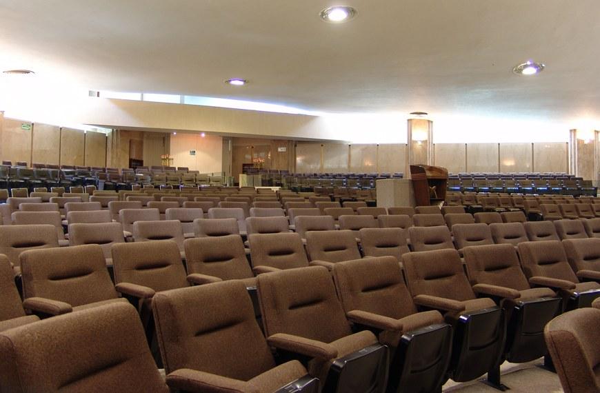 sinagoga_03