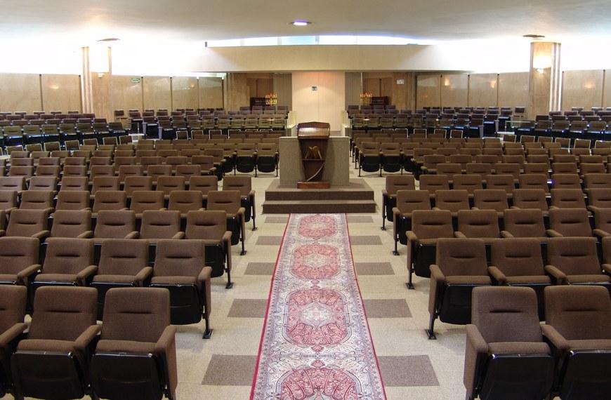 sinagoga_04