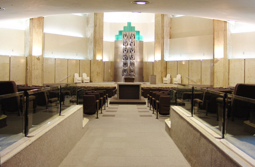 sinagoga_06